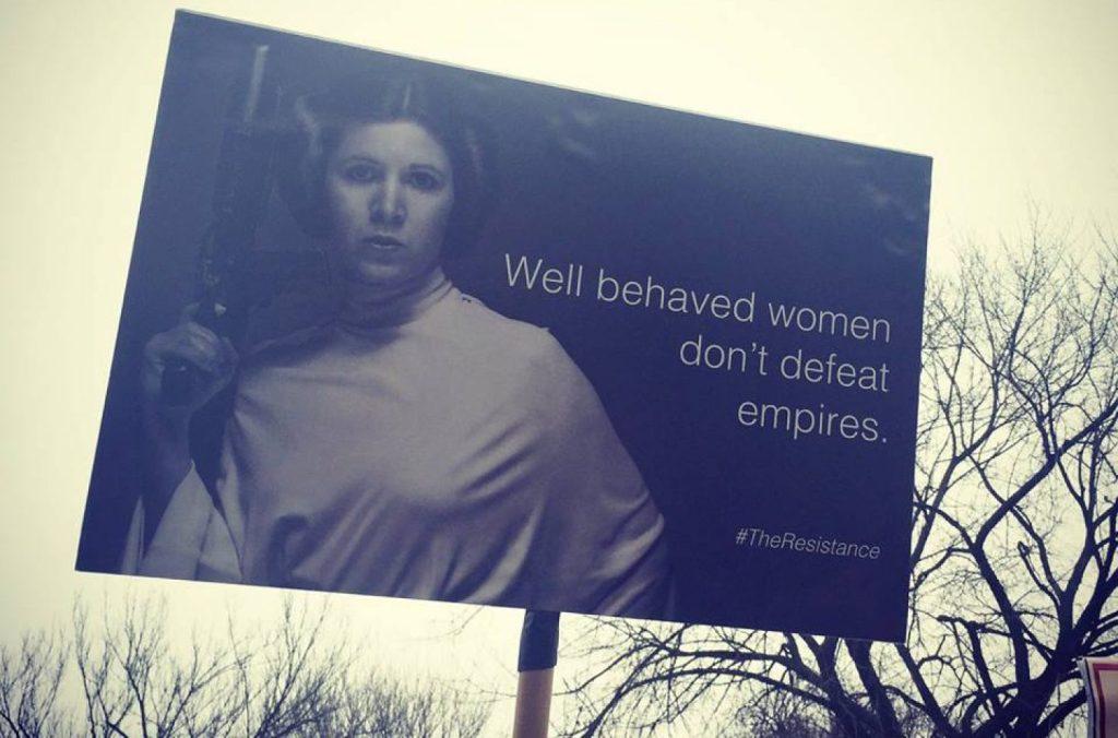 cropped-women.jpg